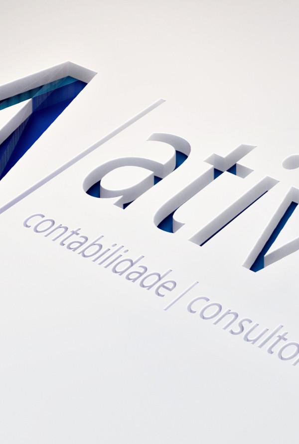 ativo ativo Ativo Consultores | Design Gráfico ativo 600x889 portfolio Portfolio Dreamweb ativo 600x889