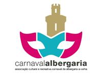carnaval dreamweb Dreamweb – Agência de Comunicação CARNAVAL