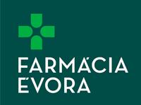 farmacia-evora dreamweb Dreamweb – Agência de Comunicação FARMACIA EVORA