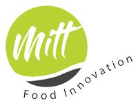 mitt dreamweb Dreamweb – Agência de Comunicação MITT