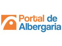 portal dreamweb Dreamweb – Agência de Comunicação PORTAL