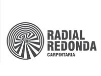 radial dreamweb Dreamweb – Agência de Comunicação RADIAL