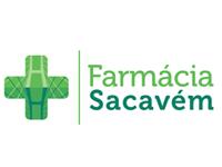 sacavem dreamweb Dreamweb – Agência de Comunicação SACAVEM