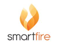 smartfire dreamweb Dreamweb – Agência de Comunicação SMARTFIRE
