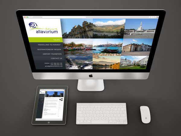 allavarium tours allavarium tours Allavarium Tours | Website allavarium tours 600x450