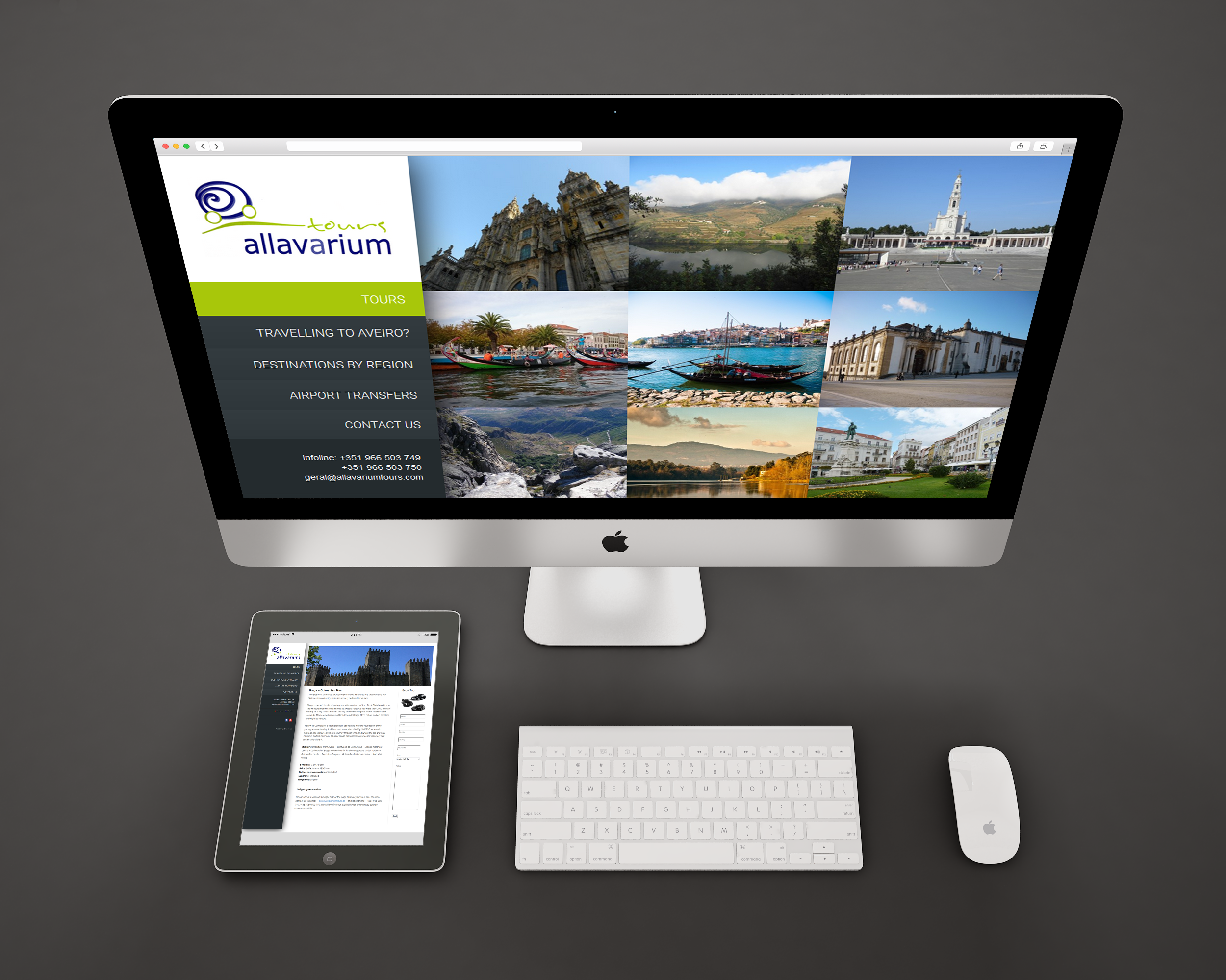 allavarium tours allavarium tours Allavarium Tours | Website allavarium tours