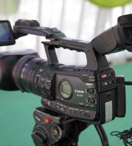 Aumente as vendas com a produção de vídeo
