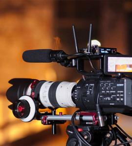 Saiba por que investir num vídeo institucional