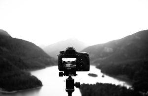 vídeo turístico