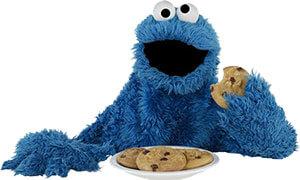 cookies  Política de Cookies cookies