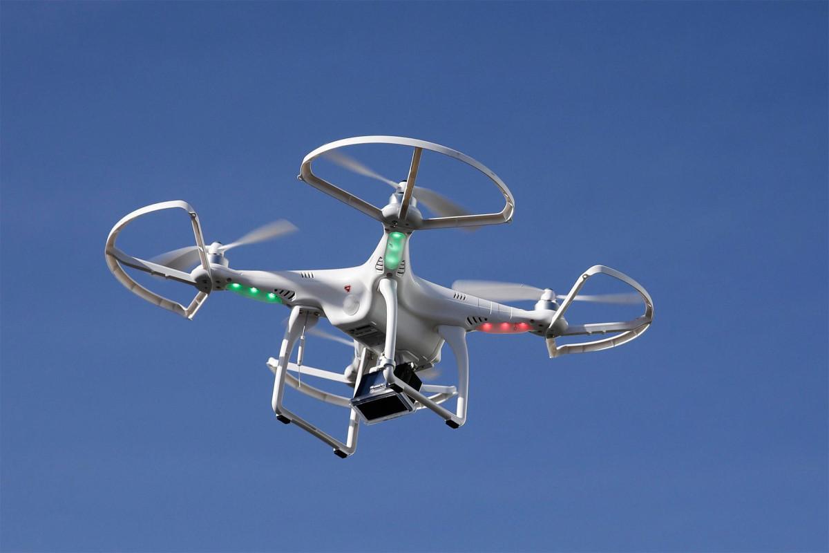 drones drones Novas regras para a utilização de drones em Portugal drones 1200x800