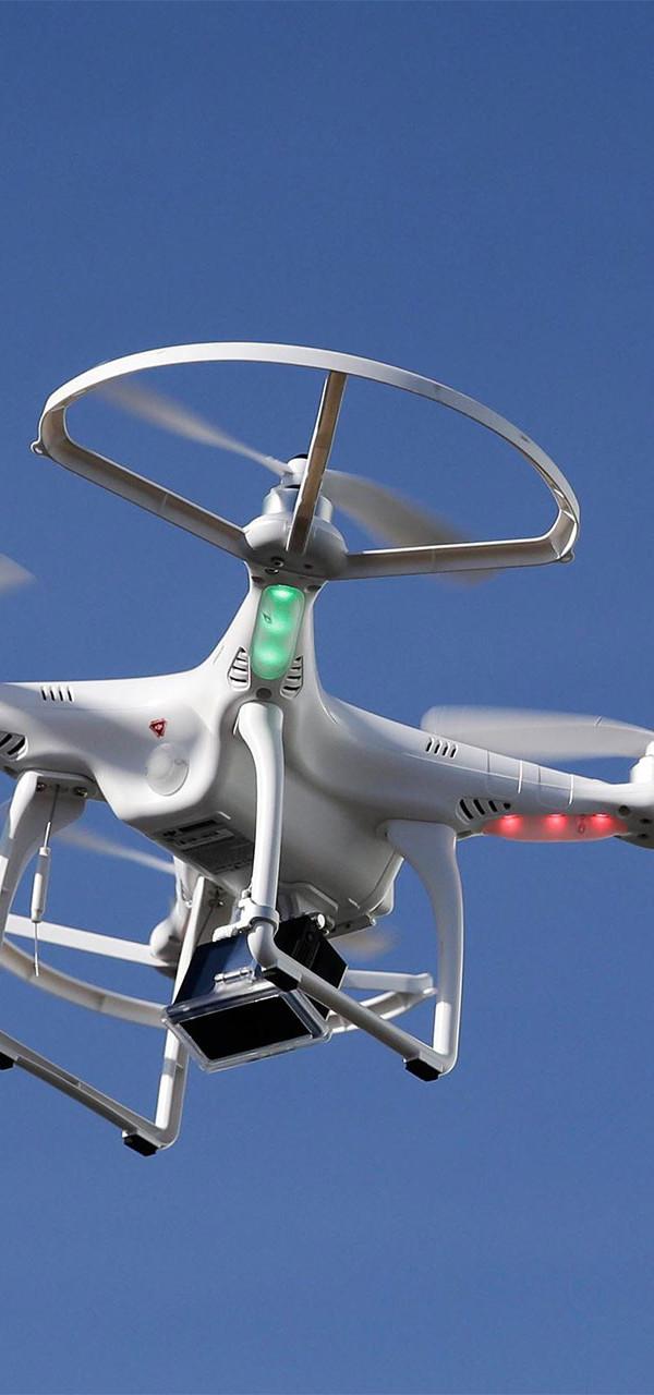 drones drones Novas regras para a utilização de drones em Portugal drones 600x1280