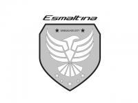 esmaltina dreamweb Dreamweb – Agência de Comunicação esmaltina 200x150