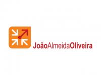 jaol dreamweb Dreamweb – Agência de Comunicação jaol 2 200x150