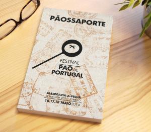 festival do pão festival do pão Festival do Pão Portugal | Design Gráfico maquete 2 300x263