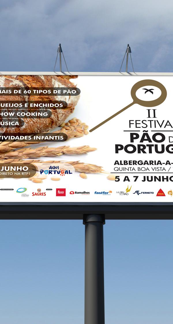 festival do pão festival do pão Festival do Pão Portugal maquete 3 600x1125 portfolio Portfolio Dreamweb maquete 3 600x1125