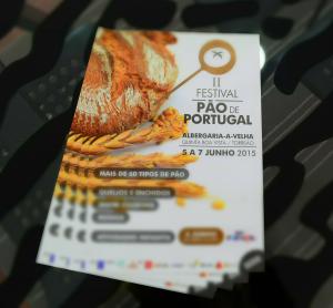 festival do pão festival do pão Festival do Pão Portugal | Design Gráfico maquete 4 300x278
