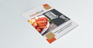 pellet-grill pellet grill Pellet Grill | Vídeo | Design Gráfico pellet grill 300x155