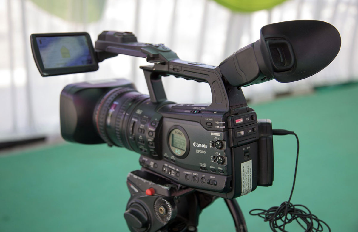 Produção de Vídeo produção de vídeo Aumente as vendas com a produção de vídeo producao de video 1200x780