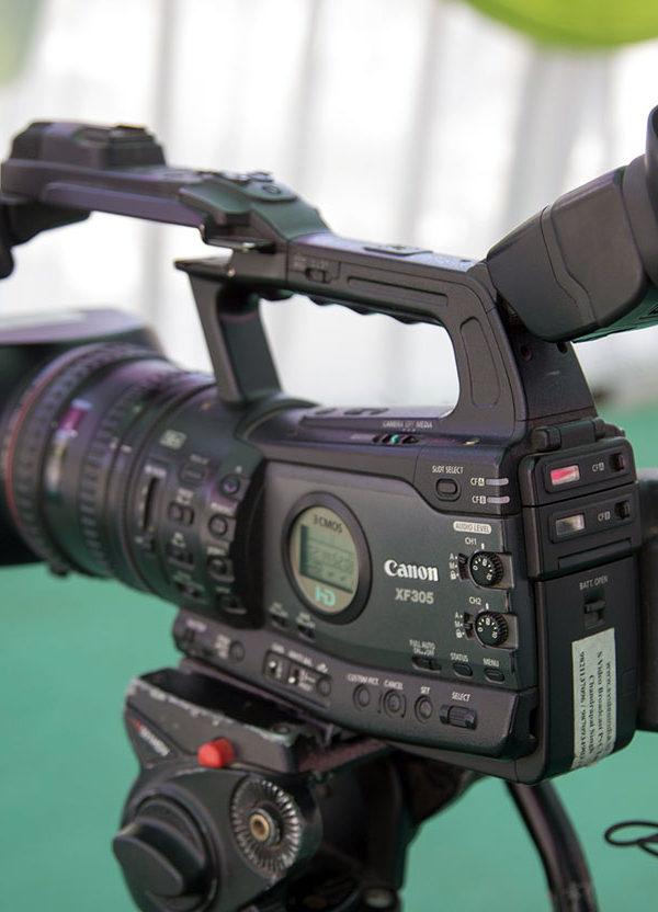 Produção de Vídeo produção de vídeo Aumente as vendas com a produção de vídeo producao de video 600x832