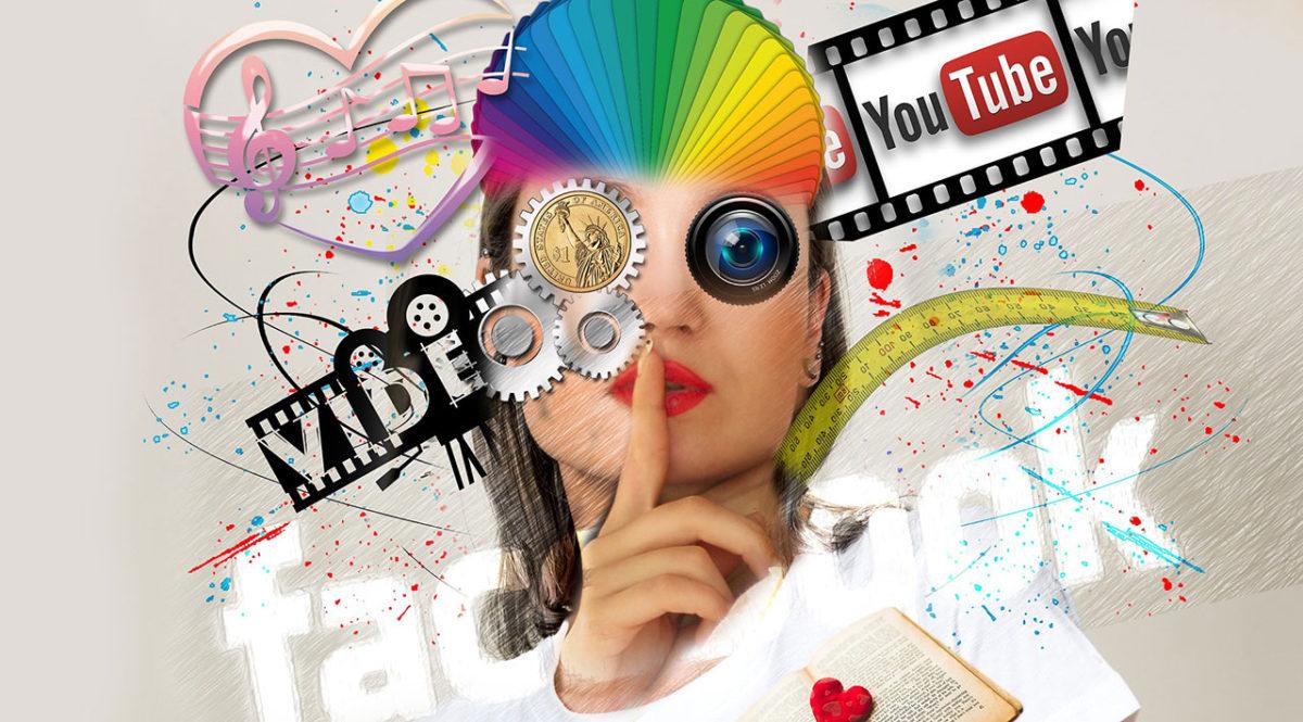 divulgar videos divulgar vídeos 12 Maneiras de divulgar vídeos na web e fora dela redes sociais 1200x665