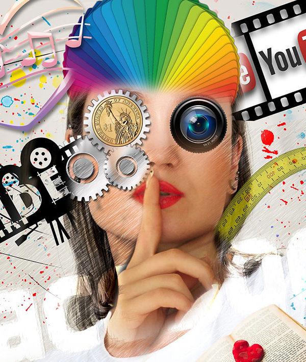 divulgar videos divulgar vídeos 12 Maneiras de divulgar vídeos na web e fora dela redes sociais 600x709