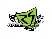 rspec dreamweb Dreamweb – Agência de Comunicação rspec 200x150