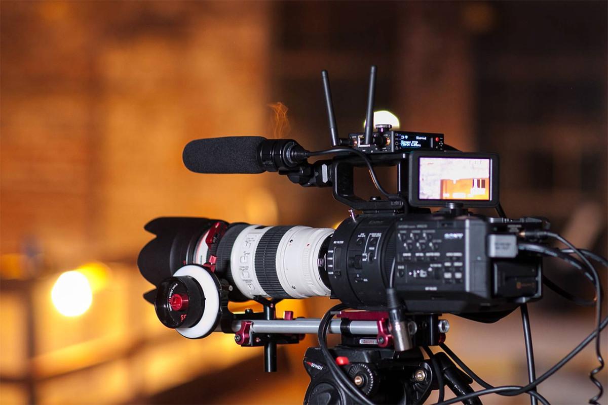 vídeo institucional vídeo institucional Saiba por que investir num vídeo institucional video institucional 1200x801
