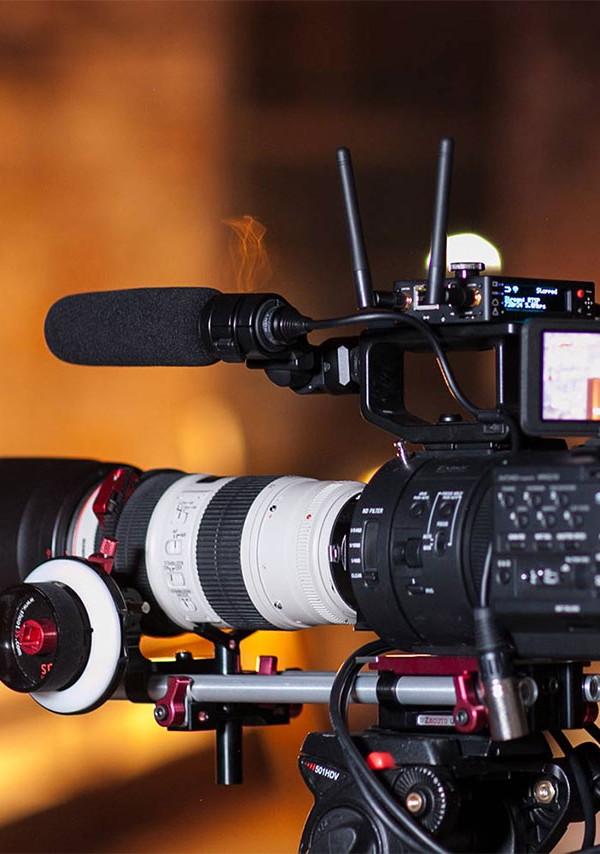 vídeo institucional vídeo institucional Saiba por que investir num vídeo institucional video institucional 600x854