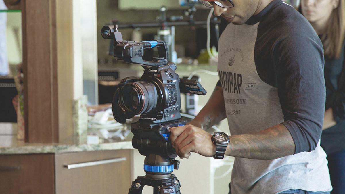 video institucional ferramenta ideal vídeo institucional Quando o vídeo institucional é a ferramenta ideal video institucional ferramenta ideal 1200x675
