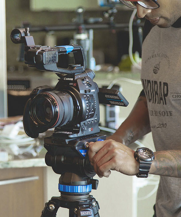 video institucional ferramenta ideal vídeo institucional Quando o vídeo institucional é a ferramenta ideal video institucional ferramenta ideal 600x720