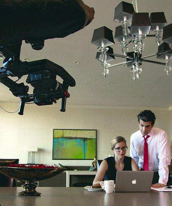 videos de produtos videos de produtos Use o poder dos vídeos de produtos videos de produtos 600x720