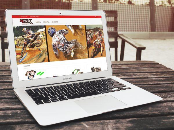 4mx racing 4mx racing 4MX Racing | Website | Vídeo 4mxracing 600x450