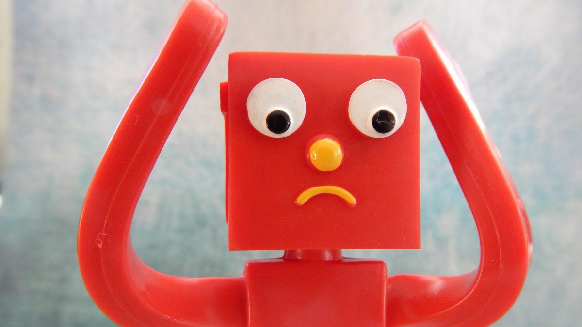 erros num site empresarial erros num site empresarial Os 5 maiores erros num site empresarial site empresarial 1200x675
