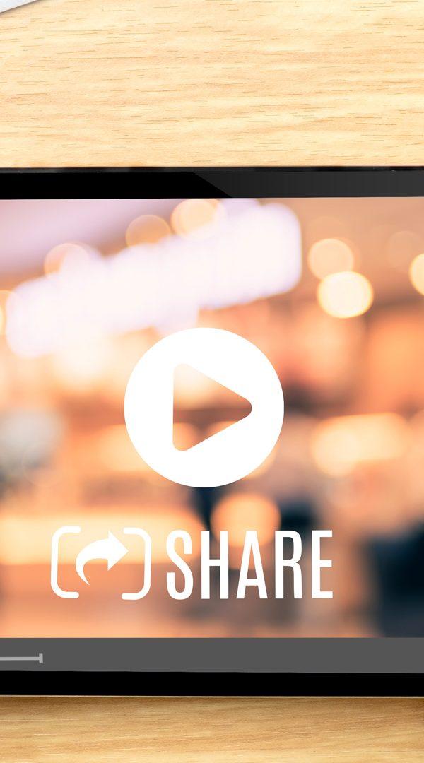 tendências de videomarketing tendências de videomarketing Tendências de VideoMarketing para 2017 videomarketing 600x1080