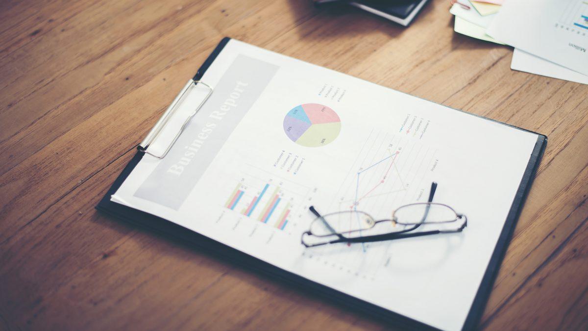 analytics analytics Analytics: conheça os seus potenciais clientes analytics 1200x675