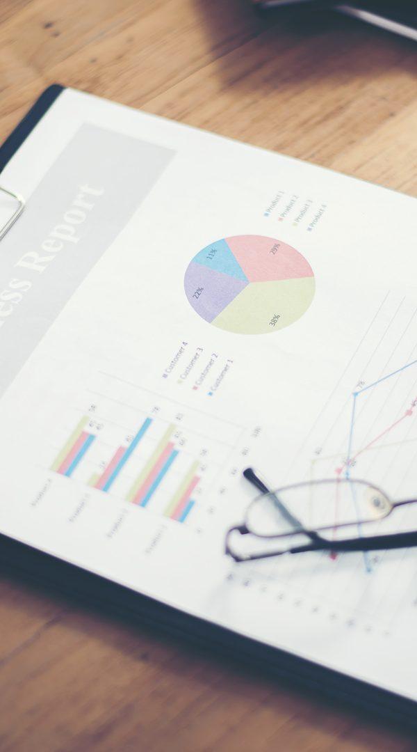 analytics analytics Analytics: conheça os seus potenciais clientes analytics 600x1080