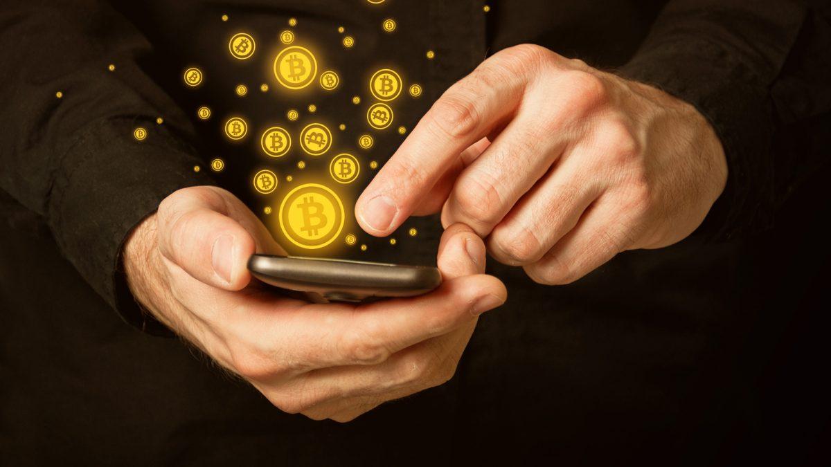 bitcoin bitcoin Bitcoin perde 20% do seu valor bitcoin 1 1200x675