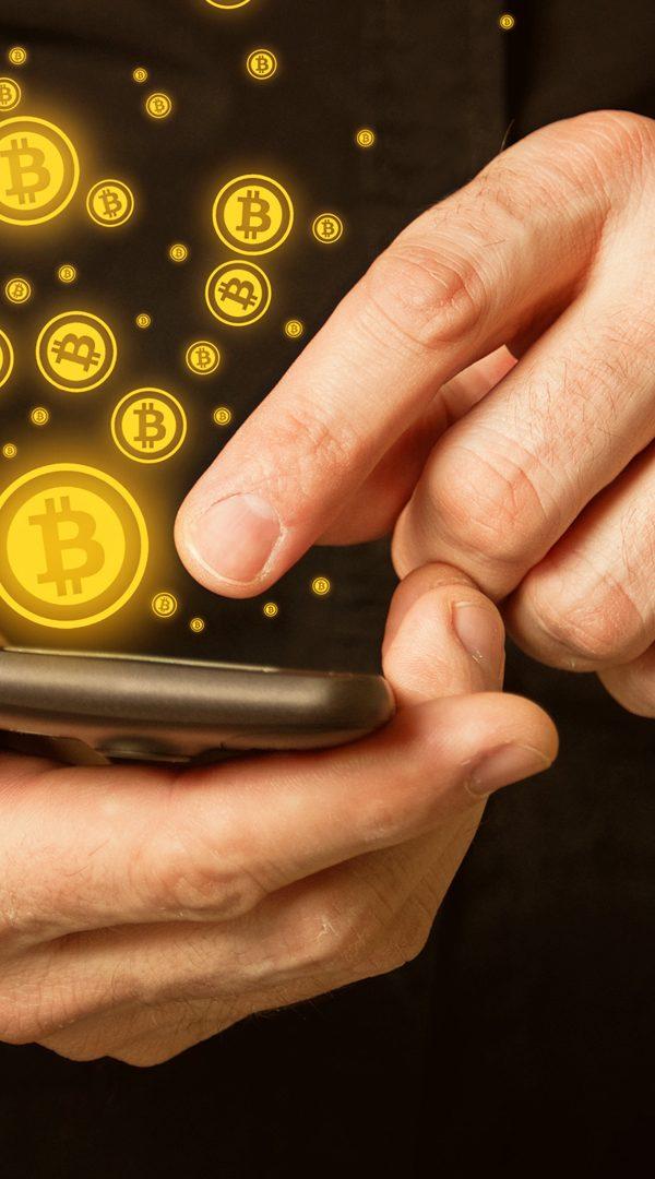 bitcoin bitcoin Bitcoin perde 20% do seu valor bitcoin 1 600x1080