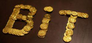 bitcoin bitcoin Bitcoin perde 20% do seu valor bitcoin 2 300x141