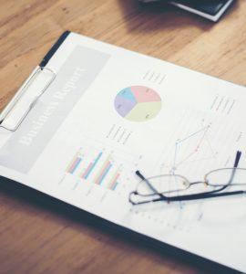Analytics: conheça os seus potenciais clientes