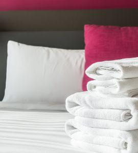 Hotelaria: como atrair e reter novos clientes