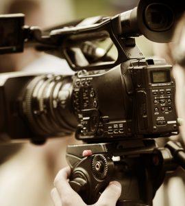 Vídeo: uma poderosa ferramenta em hotelaria