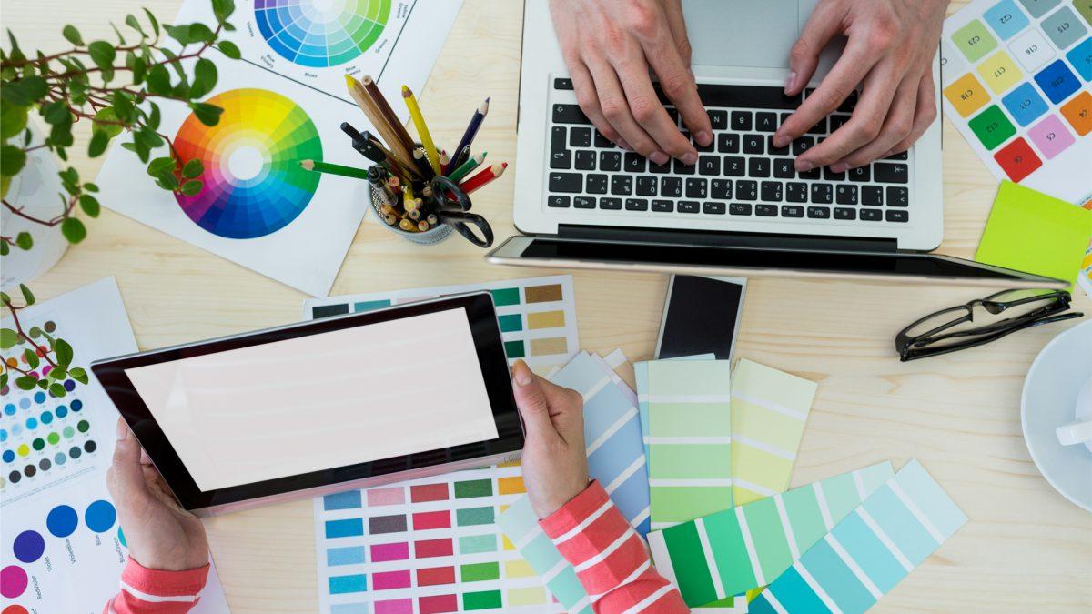 cor para negócios cor para negócios Qual a melhor cor para um negócio? cor para neg  cios 1200x675