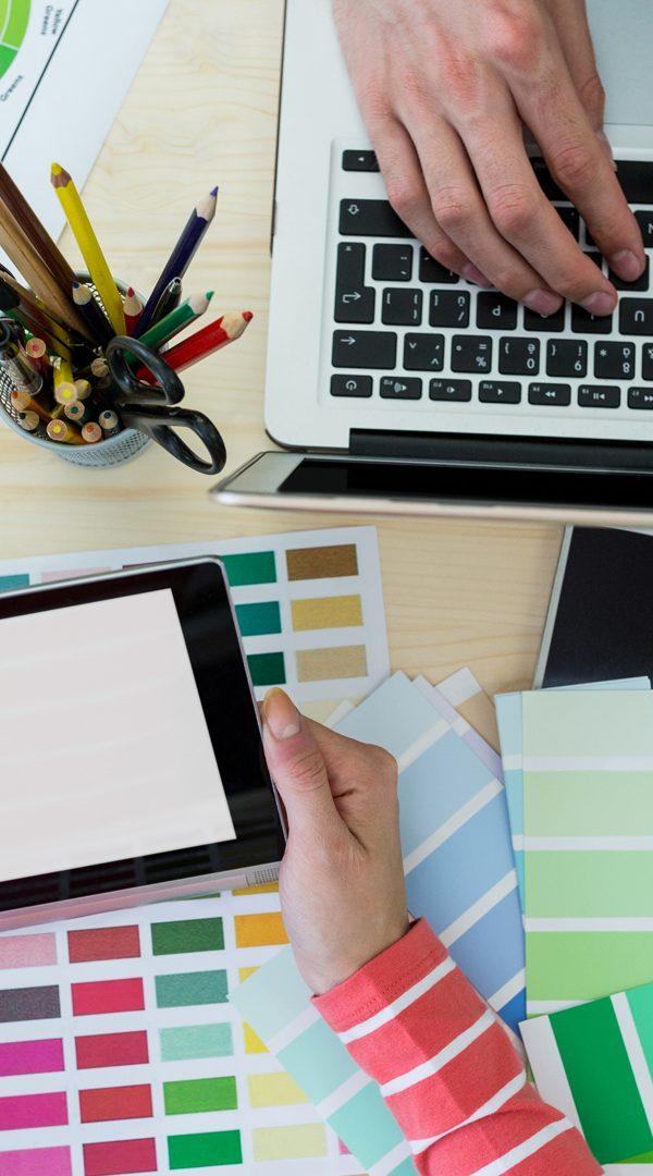cor para negócios cor para negócios Qual a melhor cor para um negócio? cor para neg  cios 600x1080