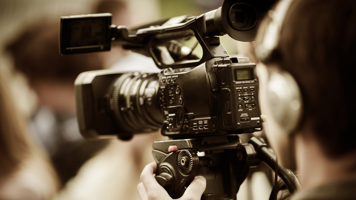 vídeo hotelaria vídeo hotelaria Vídeo: uma poderosa ferramenta em hotelaria video hotelaria 1200x675