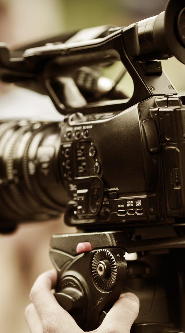 vídeo hotelaria vídeo hotelaria Vídeo: uma poderosa ferramenta em hotelaria video hotelaria 600x1080
