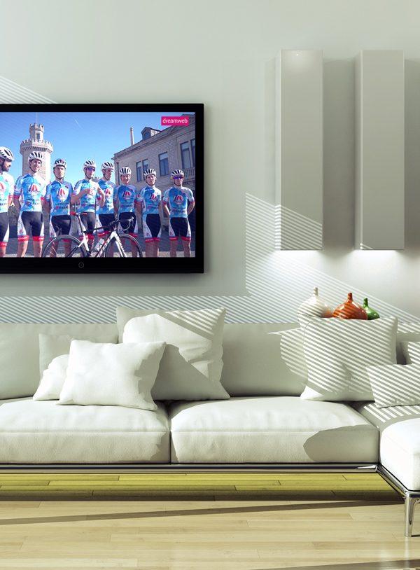 Equipa de Ciclismo La | Metalusa | Blackjack equipa de ciclismo la | metalusa | blackjack Equipa de Ciclismo La – Metalusa – Blackjack | Vídeo ciclismo 1 600x814 portfolio Portfolio Dreamweb ciclismo 1 600x814