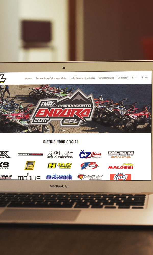 cfl racing cfl racing CFL Racing | Website cfl 600x1000 portfolio Portfolio Dreamweb cfl 600x1000