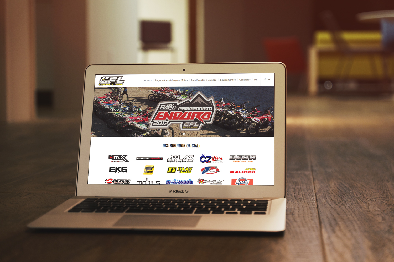 cfl racing cfl racing CFL Racing | Website cfl